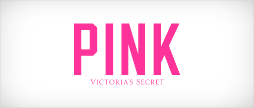 Brands That Use Pink